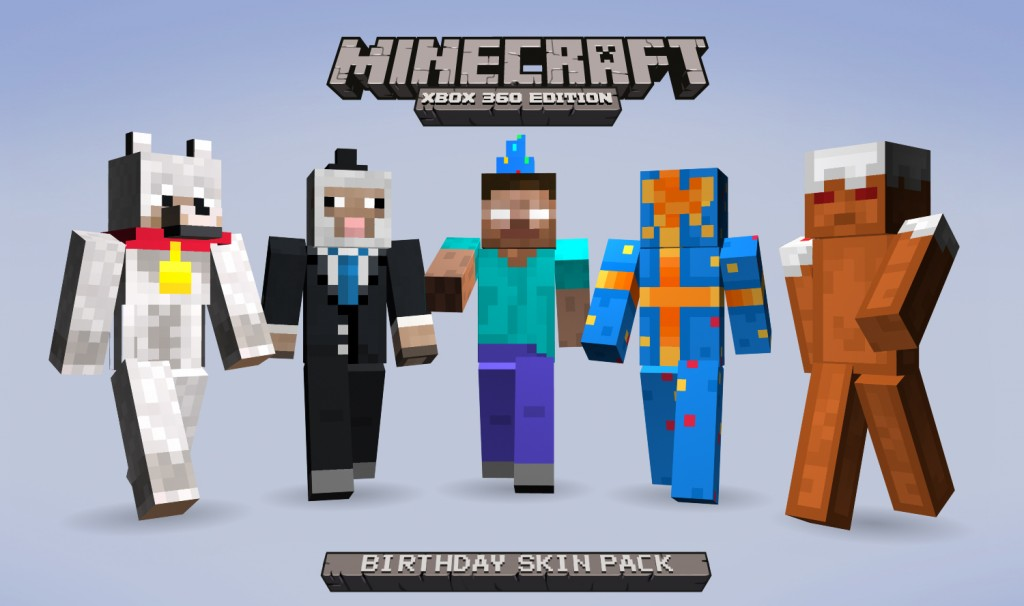 games for free for girls minecraft