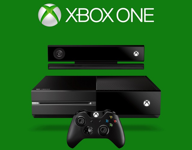 Wiiu Com Game : Xbox one first to secure branded domain name xblafans
