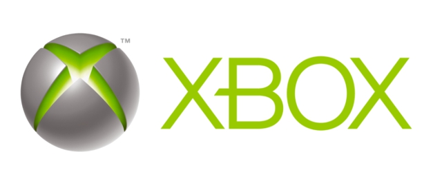 Is Fusion the name of the next Xbox?
