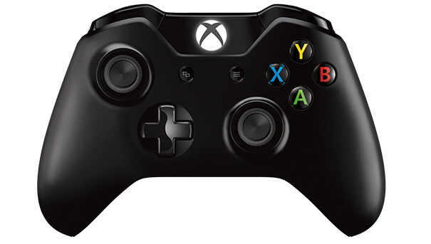 Xbox One Controller Now Compatible With Pc Xblafans