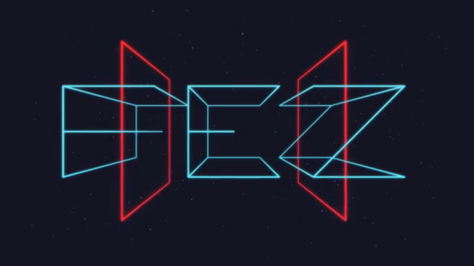 Fez creator cancels sequel, exits game industry