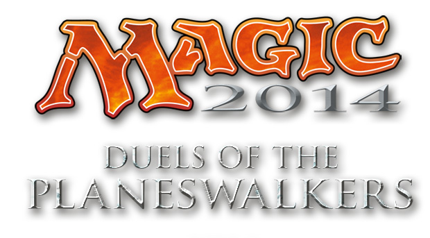 Magic 2014: Duels of the Planeswalkers review (XBLA)