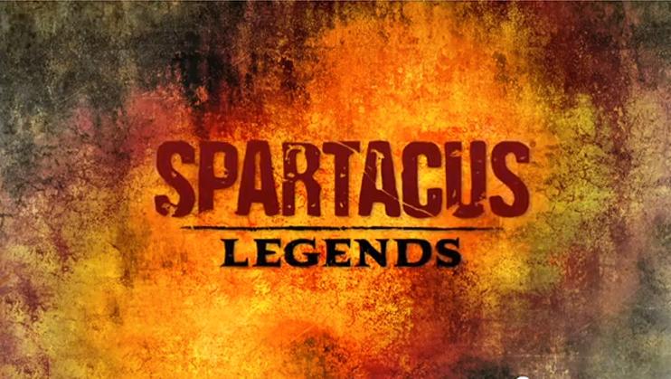 spartacus-legends