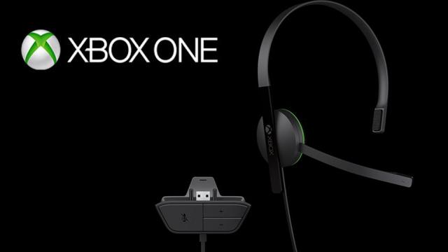 XboxOneHeadsetCover