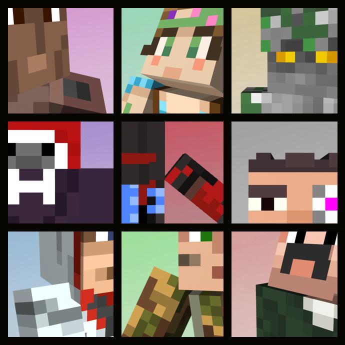 minecraft-skin-pack-5