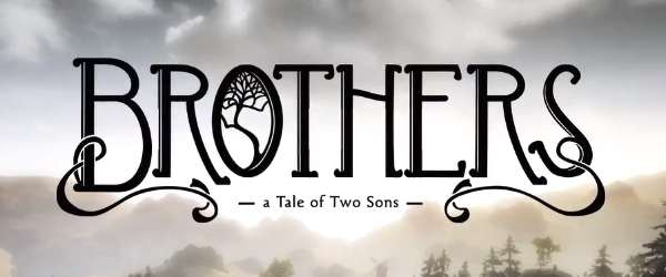 Brothers: A Tale of Two Sons review (XBLA)