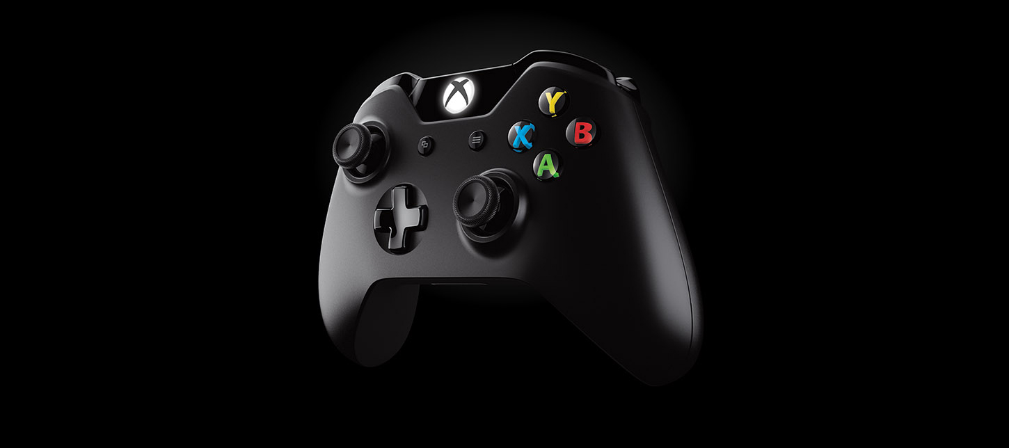 Xbox One launch date rumors