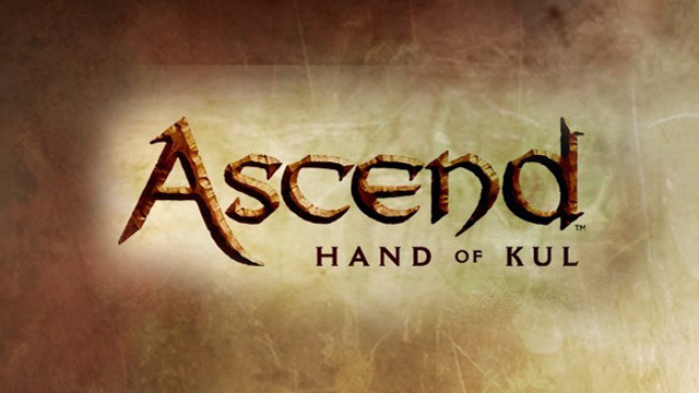 Ascend: Hand of Kul review (XBLA)