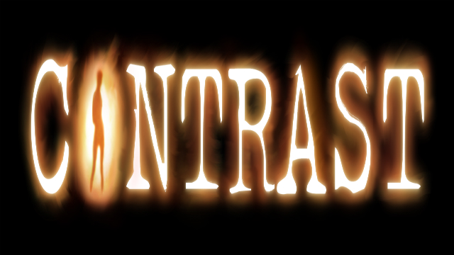Contrast's new trailer is easy on the eyes and ears
