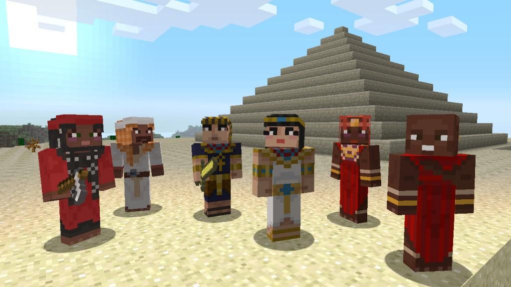 Minecraft_B&B2_14