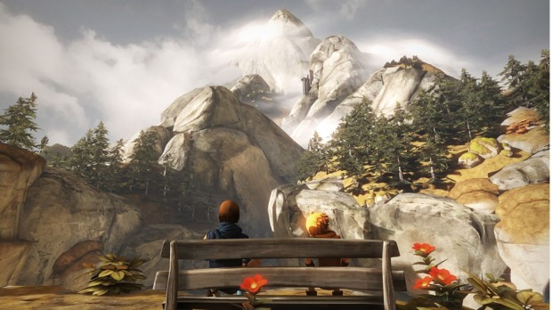 Brothers: A Tale of Two Sons coming to Xbox One this holiday…or maybe this summer (updated)