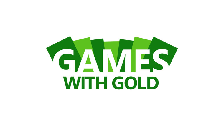 Games with Gold for May now confirmed