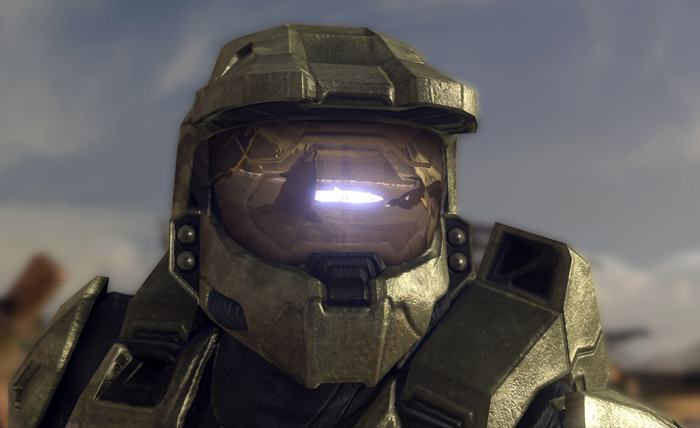 Halo 3 coming to Games with Gold October 16