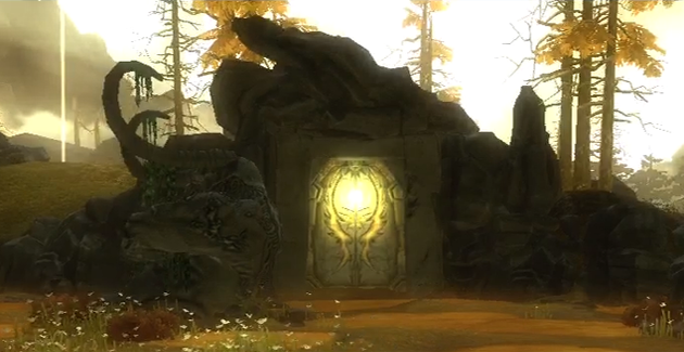 Ascend: Hand of Kul – Dungeons Guide