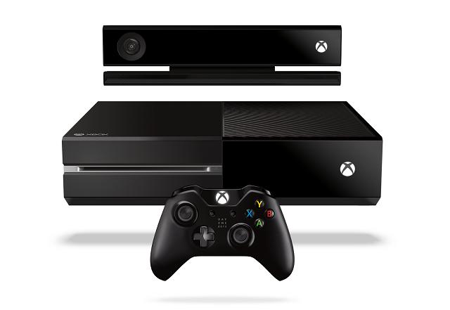 XboxOne_1