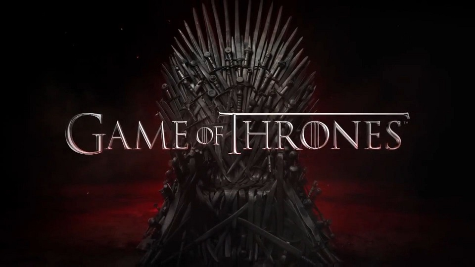 Rumor: Telltale developing Game of Thrones game