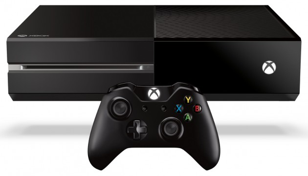 Holiday price drop pushing Xbox One sales to new heights
