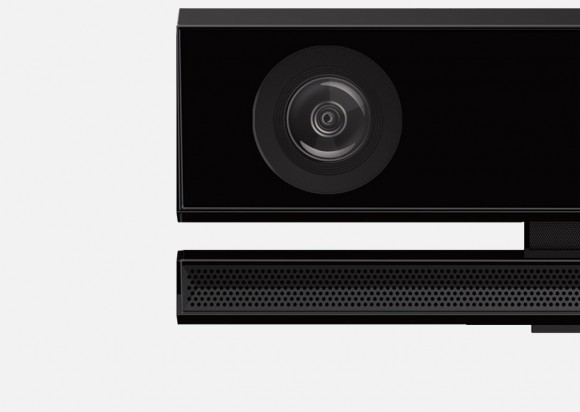 Does Kinect justify the Xbox One's $500 price tag?