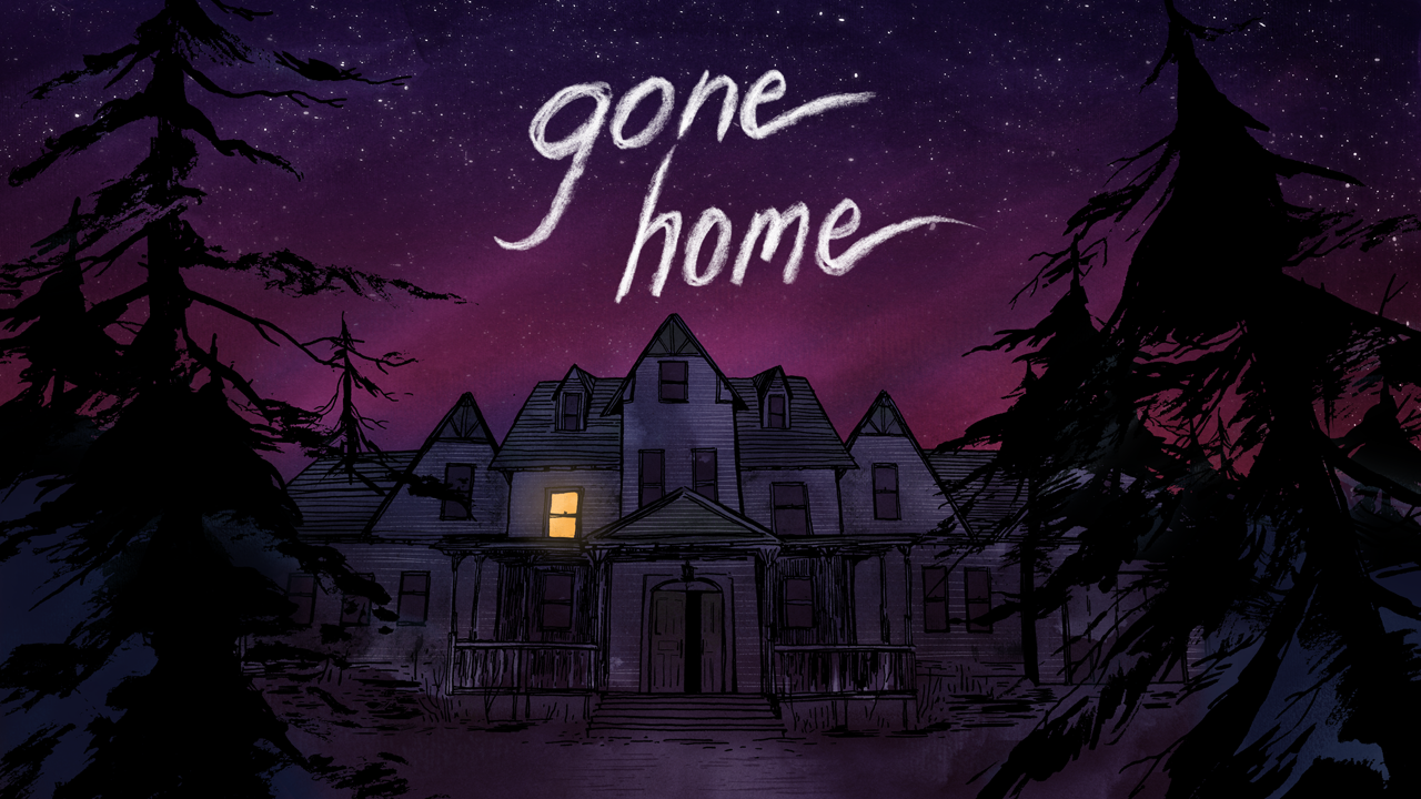 Costume Quest 2 and Gone Home coming to Xbox