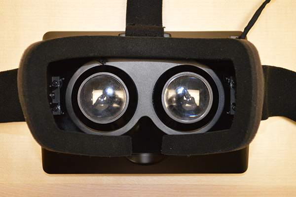 oculus-rift-dev-kit-4