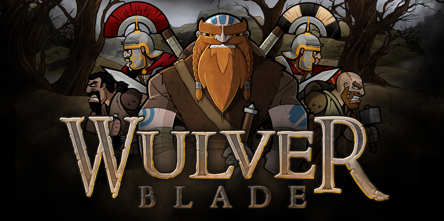 Wulverblade trailer shows off story and combat