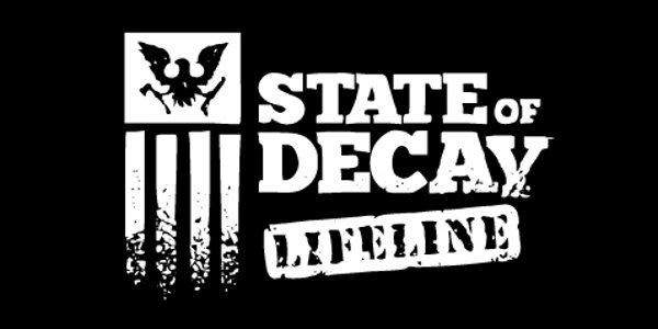 State of Decay: Lifeline Review (XBLA DLC)