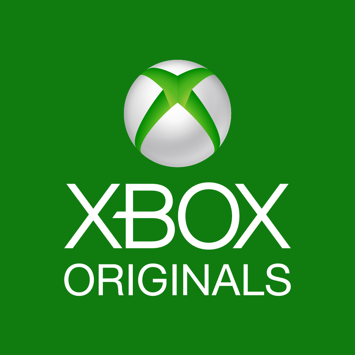 Xbox Originals coming this June