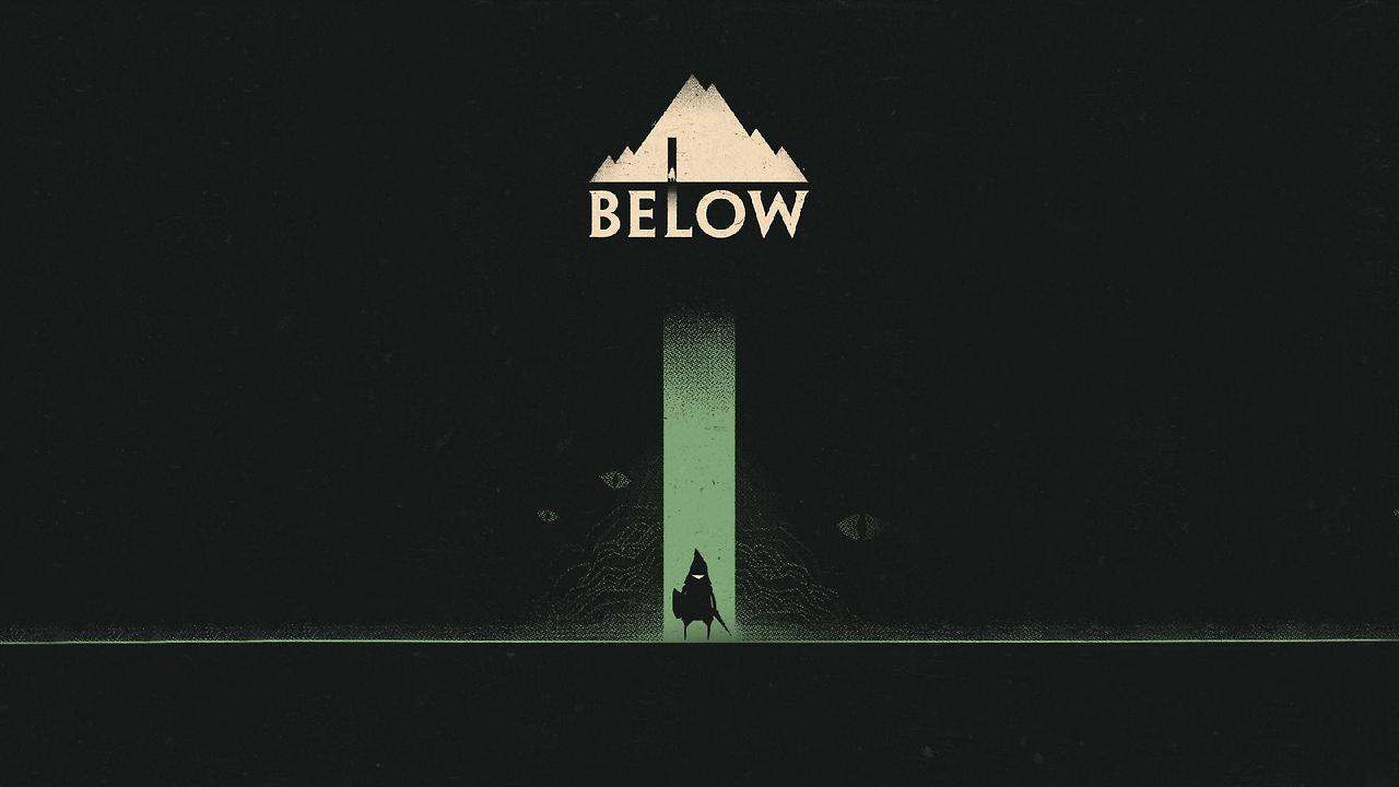 Below preview: Playing in the dark