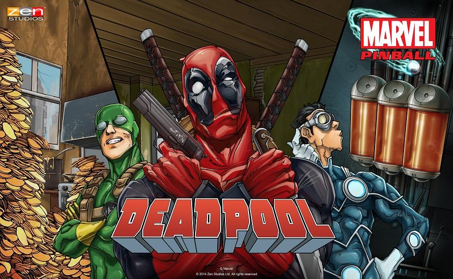 Deadpool_key_art_small