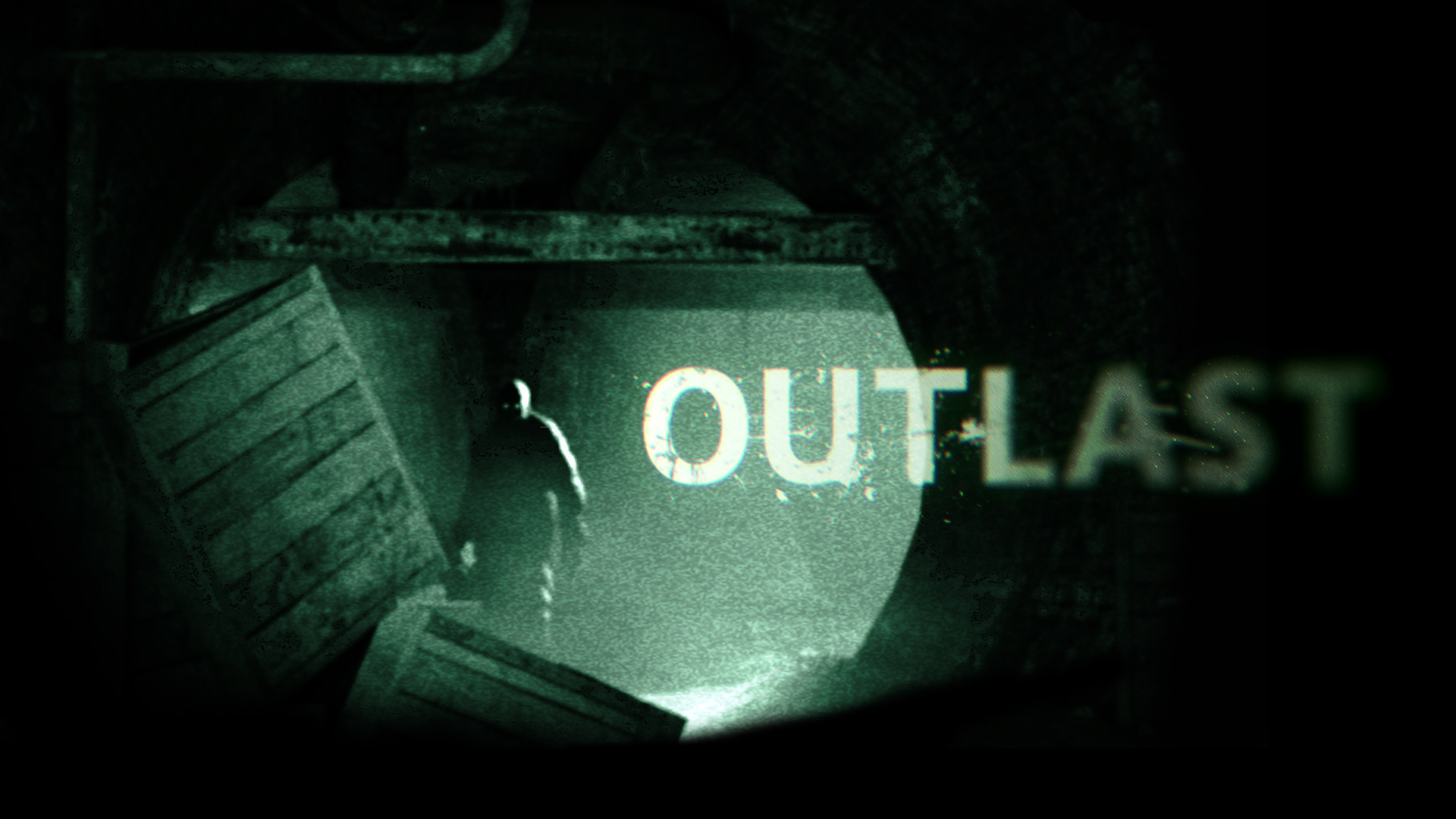 Outlast and The Whistleblower DLC review (Xbox One)