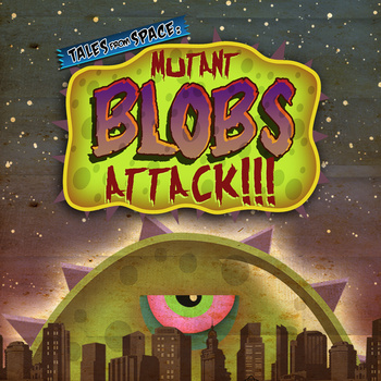 tales-from-space-mutant-blobs-attack-box-art