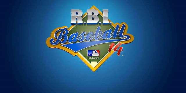 R.B.I. Baseball review (Xbox One)