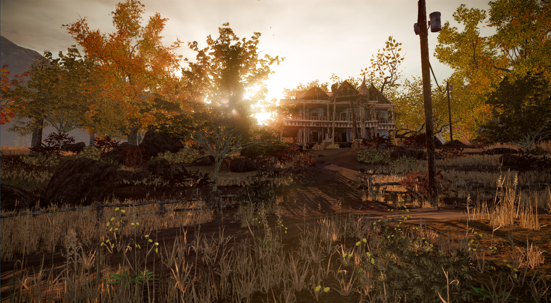 state of decay 2 how to buy pc