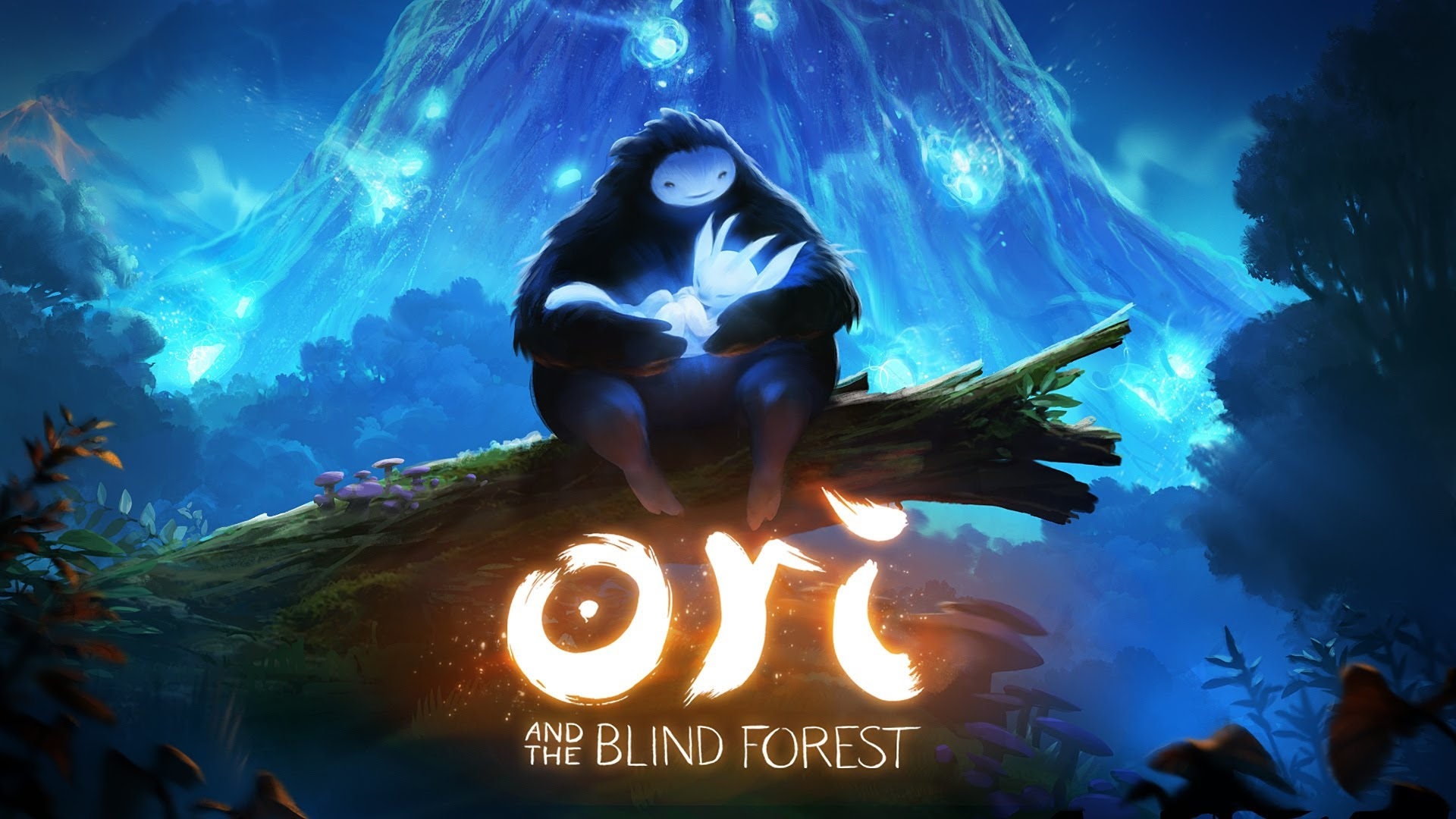 Ori and the Blind Forest review (Xbox One)