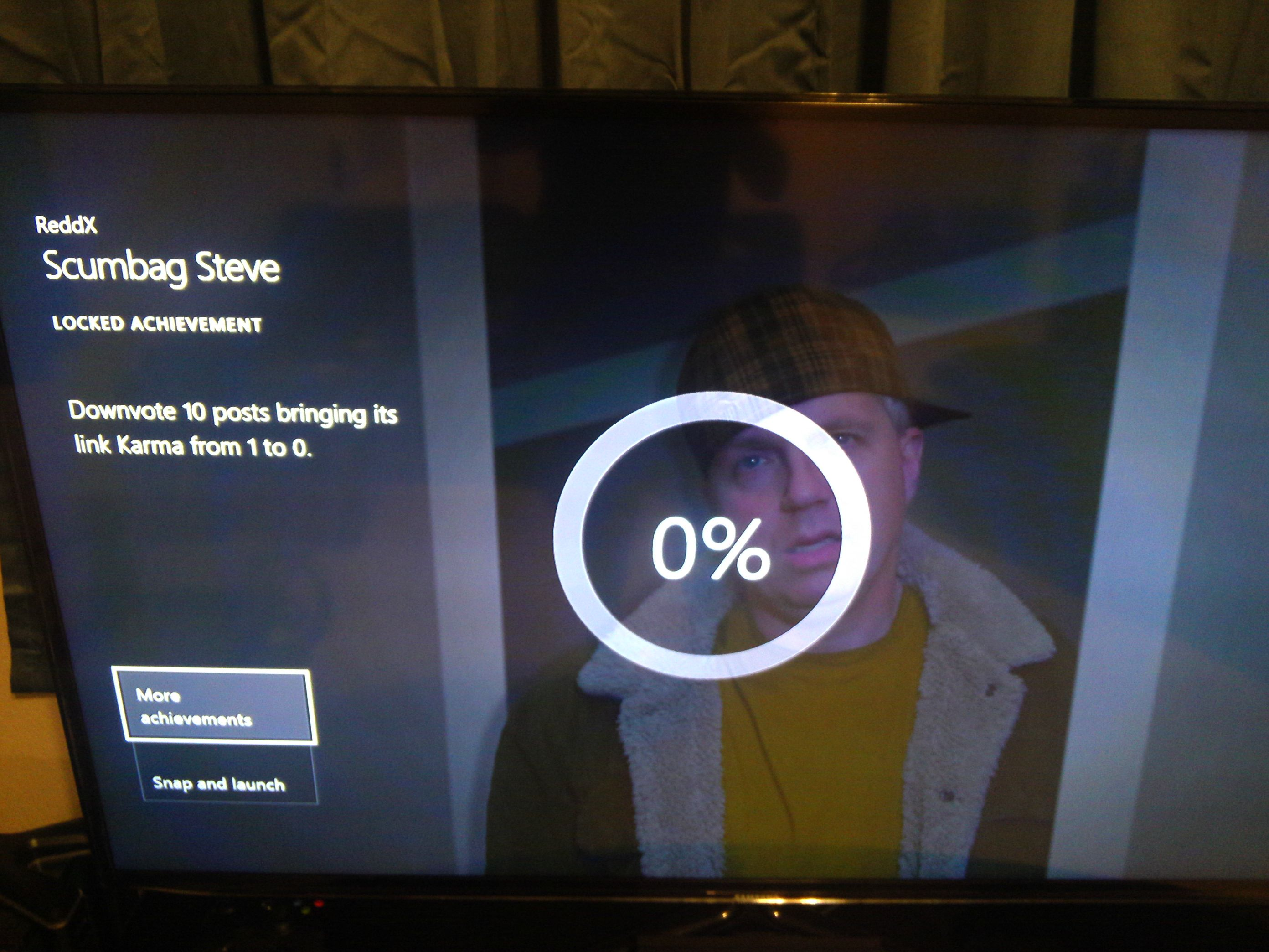 Reddit is now on Xbox One – XBLAFans