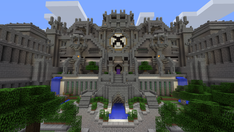 Microsoft to finalize acquisition of Mojang today for $2.5 billion