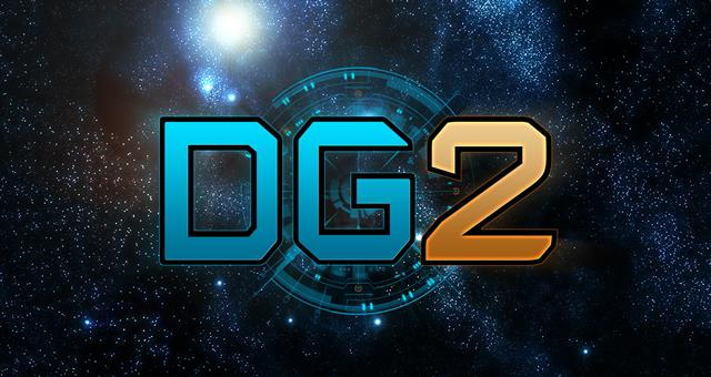 Defense Grid 2 for Xbox One