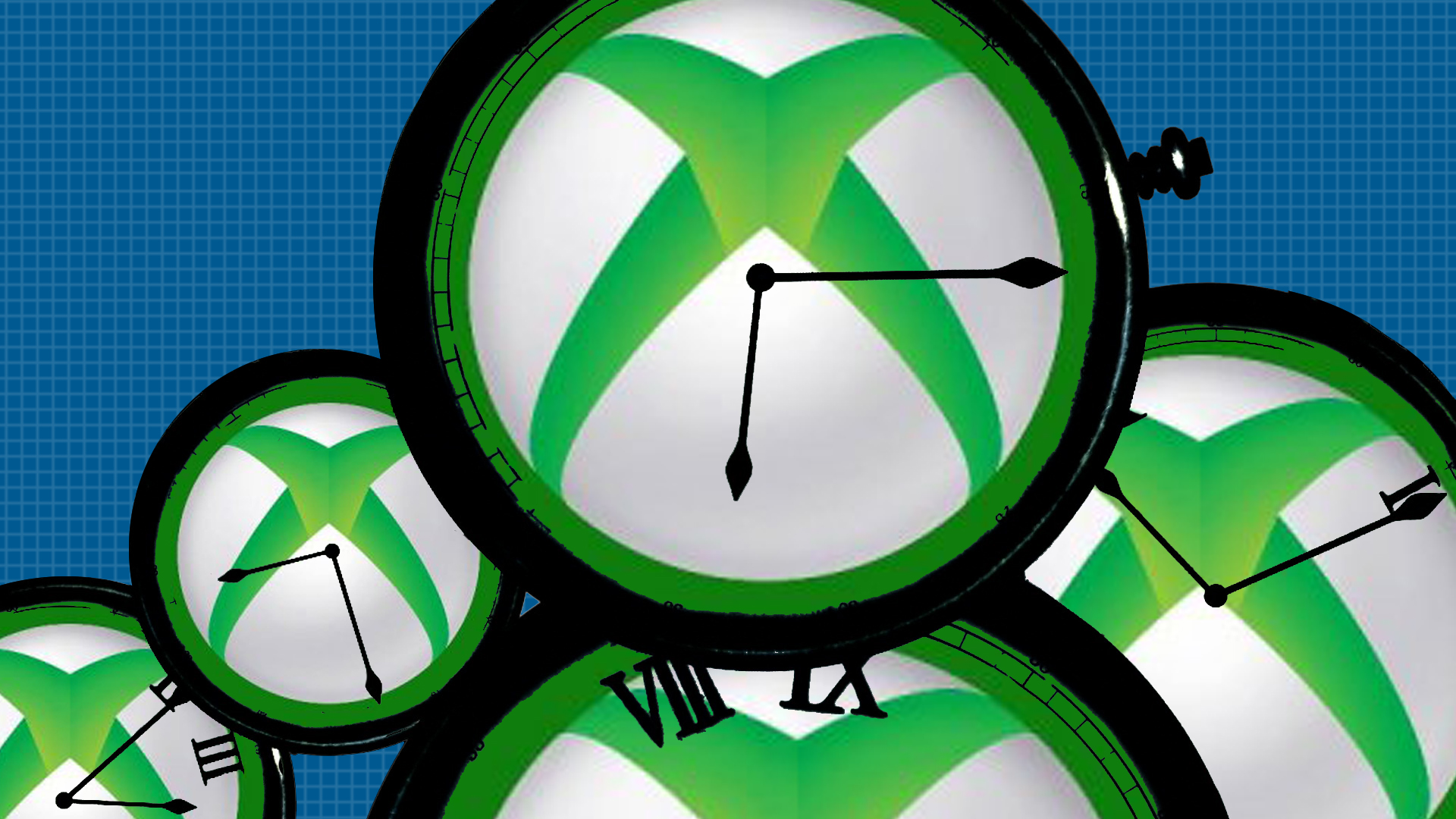 ID@Xbox games will now release at 12:00 am UTC