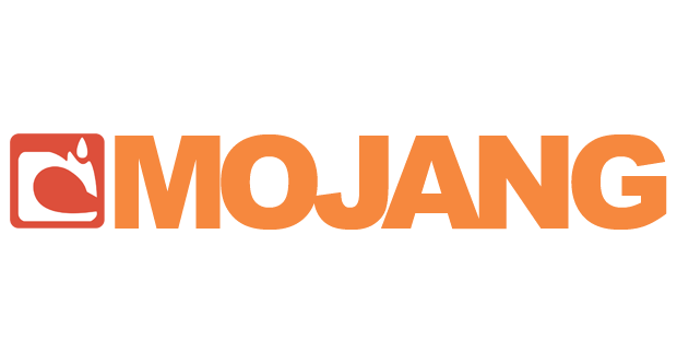 Mojang officially part of Microsoft family