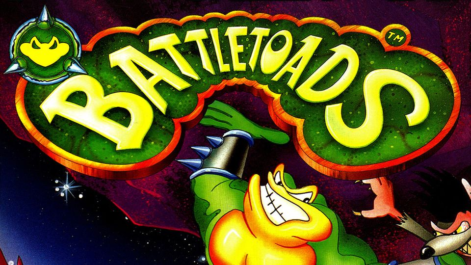 battletoads-nes-box-art_1280.0.0