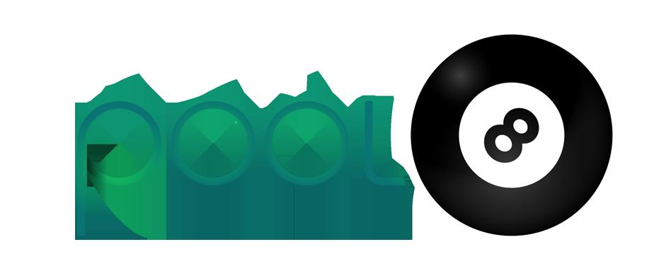 pure-pool-copy-1