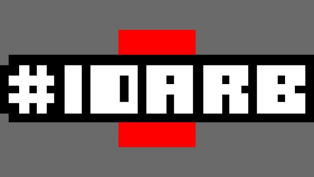 #IDARB review (Xbox One)