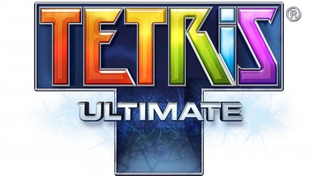 Tetris Ultimate for Xbox One