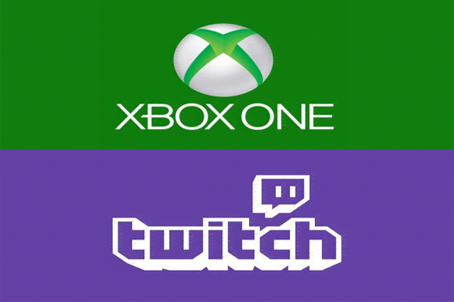 Twitch on Xbox One app receives major update