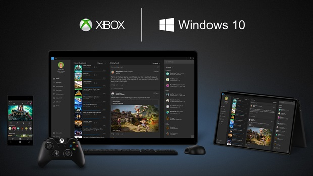 Opinion: Xbox One to PC streaming is almost too good to be true