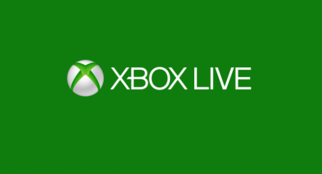 Lizard Squad claims responsbility for yesterday's Xbox Live attack *updated*