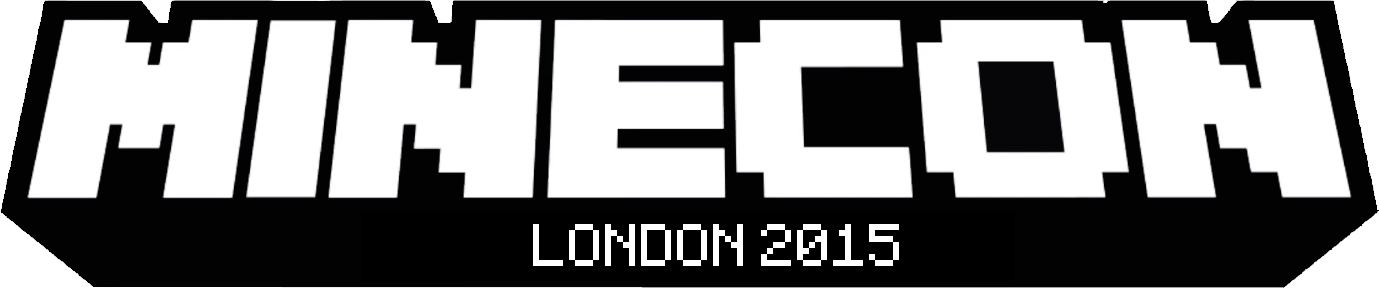 MineCon tickets on sale today
