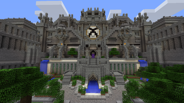Microsoft's purchase of Minecraft started with a tweet