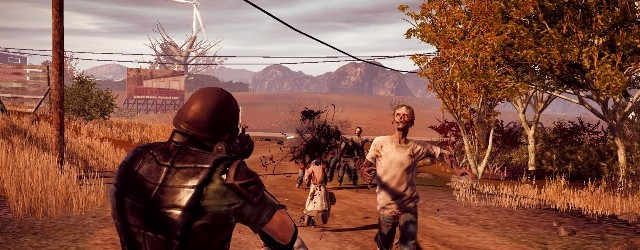 State-of-Decay-Year-One-Survival-Edition-for-Xbox-One-640x250.jpg