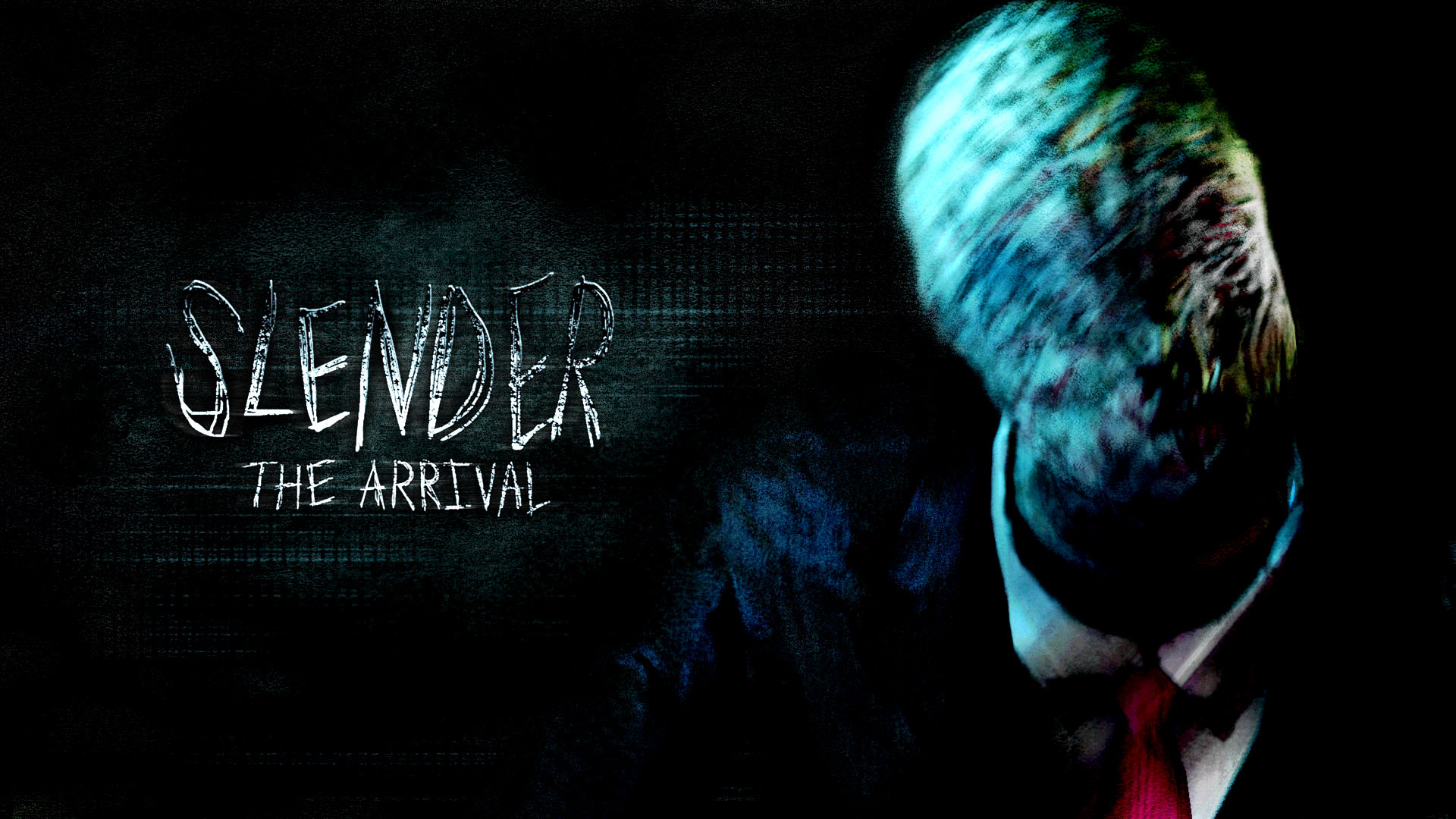 Slender: The Arrival releasing on Xbox One in March